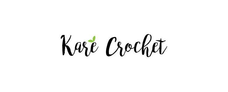 KARE CROCHET