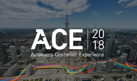 Achievers ACE 2018