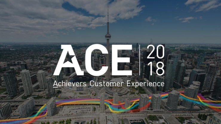 Achievers ACE 2018