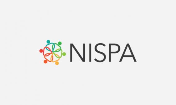 NISPA