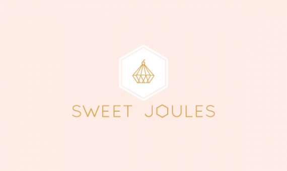 SWEET JOULES